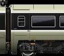 27 Power Electric Locomotives