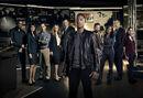 24 Legacy Main Cast.jpg