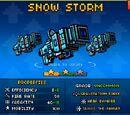 Snow Storm Up1