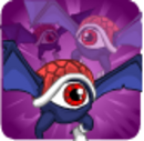 Halloween Icon Bats.png