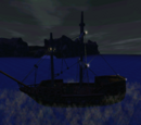 Postacie z The Dark Saga