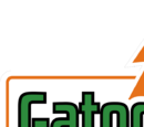 Gatorade (El Kadsre)