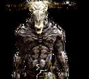 Demons (Dark Souls)
