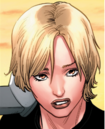 Cadet Vang (Earth-616) from The Cavalry S.H.I.E.L.D. 50th Anniversary Vol 1 1 001.png