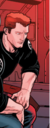 Cadet Randall (Earth-616) from The Cavalry S.H.I.E.L.D. 50th Anniversary Vol 1 1 001.png