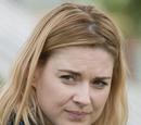 Jessie Anderson (TV Series)