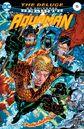 Aquaman Vol 8 13.jpg