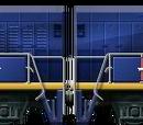 16 Power Diesel Locomotives
