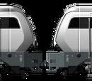 18 Power Electric Locomotives