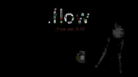 .flow Soundtrack - Heaven