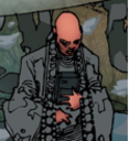 Felix (Father) (Earth-616) from Amazing Spider-Man Vol 4 1.1 001.png
