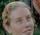 Laura (TV Series)