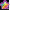 Emoji Blitz Star.png