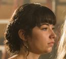 Tanya (TV Series)