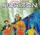 Horizon (Book)