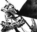 Chapter 13 (manga)