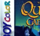 Quest for Camelot (video game)