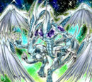 Cosmic Dragon Slayer Magic