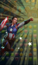 Peggy Carter (Captain America) Ultimate Soldier.png