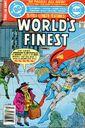 World's Finest Comics 257.jpg