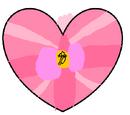 Heart Pact