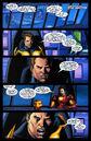 Richard Rider (Earth-616) and Anthony Stark (Earth-616) from Nova Vol 4 2 001.jpg