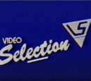 Video Selection (Argentina)