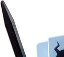 Brickster (Nexo Knights)
