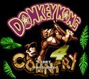 Donkey Kong 4