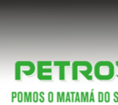 Fuel companies in South Matamah