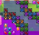 Level 20 (CCSM)