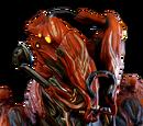 Chroma Kaiju Helmet