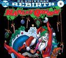 Harley Quinn Vol 3 10