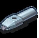 Asset Diamond Cutter.png