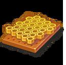 Asset Honeycomb Fiberglass Panels.png