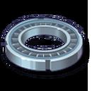 Asset Stator Ring.png