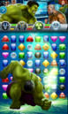 The Hulk (Bruce Banner) HULK Smash.png