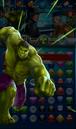 The Hulk (Bruce Banner) HULK GRAAAGH.png