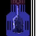 Item blue bottle smoke.png