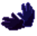 Item blue glove.png