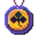 Item blue coin.png