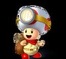 Captain Toad (Calamity)