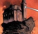 Hood's House of Hell