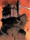 Hood's House of Hell from Illuminati Vol 1 6 001.png