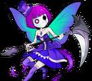 Lenore: Guardian of Twilight