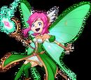 Aurora: Guardian of Nature