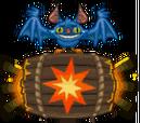 Bomb-Bat