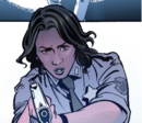 Daniela Ortiz (Earth-616) from Red Wolf Vol 2 6 001.png