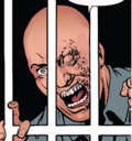 Rattler (Earth-616) from Red Wolf Vol 2 6 001.png