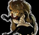 Amatsu-Mikaboshi (Bio)
